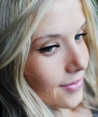 Post on Best Foundation for Sensitive Skin