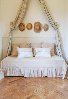 Valdirose , bed and breakfast a Firenze, villa toscana - Suite memorie