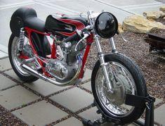 Ici on balance les Monos Ducati