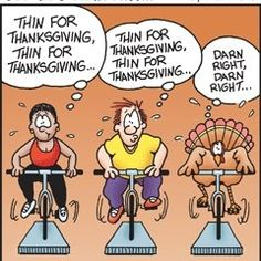 Thin for thankgiving thanksgiving happy thanksgiving thanksgiving quotes thanksgiving comments thanksgiving quote thanksgiving humor funny thanksgiving Golf Quotes, Funny Quotes, Funny Memes, Hilarious, Spin Quotes, Random Quotes, Music Quotes, Thanksgiving Jokes, Thanksgiving Pictures