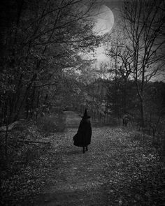 Samhain Halloween, Happy Halloween, Dark Eldar, Pastel Goth Fashion, Best Titles, Warm Bed, People Leave, Season Of The Witch, Night Shift
