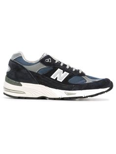 New Balance baskets Baskets, Dad Shoes, New Balance Men, Sneakers Fashion, Shoes Sneakers, Sportswear, Navy Blue, Footwear, Mens Fashion