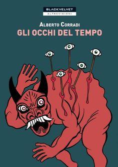 Alberto Corradi | http://ossario.blogspot.it/