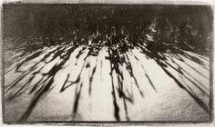 Shadows in the snow | Lidija Ivanek - SiLa