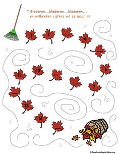 Crafts,Actvities and Worksheets for Preschool,Toddler and Kindergarten.Lots of worksheets and coloring pages. Preschool Kindergarten, Kindergarten Worksheets, Worksheets For Kids, Preschool Teachers, Down Syndrome Activities, Projects For Kids, Crafts For Kids, Pre Writing, Autumn Activities