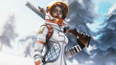 Share & Like for more gaming photos Best Gaming Wallpapers, Dope Wallpapers, Background Images Wallpapers, Elite Game, Fortnite Thumbnail, Hunter Games, Game Wallpaper Iphone, Gamer Pics, Game Logo Design
