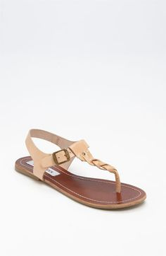 Steve Madden 'Swivvel 'Sandal available at Nordstrom
