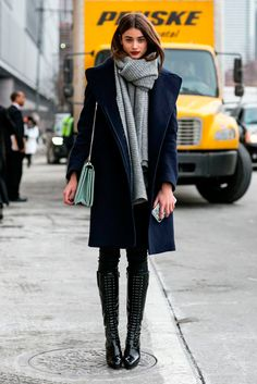 #basic #streetstyle #outfit #looks #basicos #inspiracion #inspiration