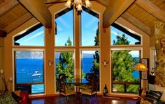 Estate vacation rental in Incline Village from VRBO.com Maybe this one ?? Tahoe