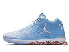 finest selection 16740 8c3b5 Homme Air Jordan 31 Gotta Shine All Star Chaussures Officiel Jordan 2017  Noires - 1704030023 - Nike Air Jordan Officiel Site (FR)