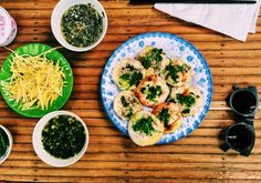 Foodie Travel, Hummus, Food Photography, Food And Drink, Eat, Ethnic Recipes, Homemade Hummus, Cooking Photography