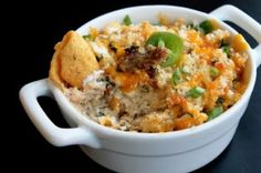 Looking for Fast & Easy Appetizer Recipes, Pork Recipes, Side Dish Recipes! Recipechart has over free recipes for you to browse. Find more recipes like Pulled Pork Jalapeno Popper Dip. Easy Appetizer Recipes, Appetizer Dips, Dip Recipes, Side Dish Recipes, Pork Recipes, Casserole Recipes, Recipies, Jalapeno Popper Dip, Pulled Pork