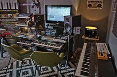 http://www.homerecorder.com/studio.php?ad=pinterest