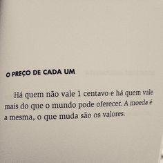 Thiago Pasqualotto @thiago_p Instagram photos | Websta