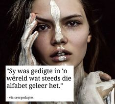Quotations, Qoutes, Afrikaanse Quotes, As, Geluk, Kindness Quotes, Captions, Poems, Wallpapers