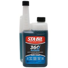 STABIL 360 22240 Marine with Vapor Technology 32 oz -- You can find more details by visiting the image link. (Note:Amazon affiliate link)
