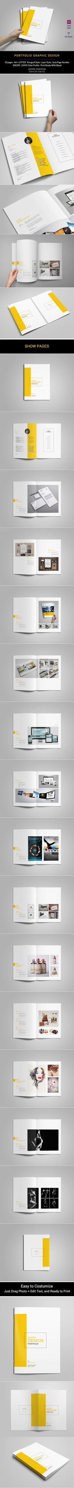 https://www.behance.net/gallery/26689171/Graphic-Design-Portfolio-Template