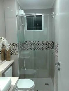 This thing is seriously an outstanding style alternative. Bathroom Layout, Modern Bathroom Design, Bathroom Interior Design, Living Room Interior, Small Bathroom, Ideas Baños, Indian Interior Design, Indian Bathroom, Indian Interiors