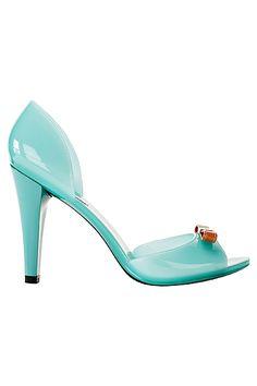 b522e2071 Furla - Shoes - 2012 Spring-Summer Foot Locker