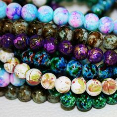 Cheap bead, Buy Quality beaded pewter directly from China bead slide Suppliers:                   Please note :              1.the goods will be shipped viaChina Post Registered Air