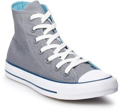 online store fbe08 b10cc Converse Adult Chuck Taylor All Star Utility High Top Shoes