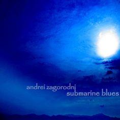submarine blues