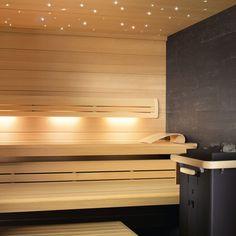 Rezultat slika za best designed saunas