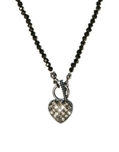 damas jewellery valentine collection 2013