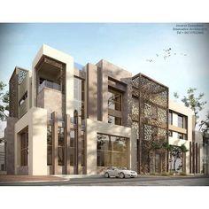 Image result for cool villa design