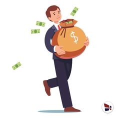 You might need to upgrade your machinery, or hire staff, or even re-finance existing loans to reduce monthly costs. A working capital loan can help. Export Business, Business Funding, Gold Stock, Cartoon Design, Hd Backgrounds, Wedding Images, Cute Illustration, Anime Chibi, The Past