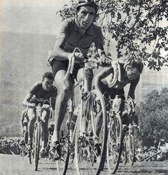 sportillustrato-1953-09-10-bobet-coppi-astrua