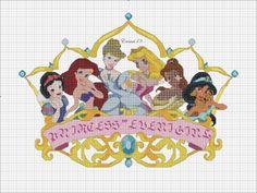 princess.jpg (7.15 MB) Osservato 2433 volte