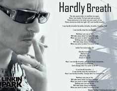 Like Linkin Park Underground 8 V1 -Linkin Park