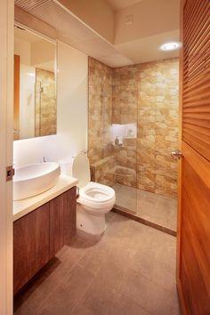 Hdb Small Bathroom Design Ideas summit design studio singapore - google search | bathroom