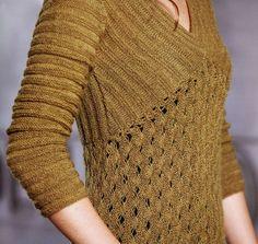 Skinner - Kjoler/Nederdele - Kvinder - Designs i kategorier