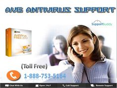 To get technical issues related to Firefox browser fixed you need to connect with SupportBuddy techies. To connect with these techies you need to call 1-888-753-5164 or download Buddy App.