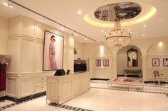 Qatar Store