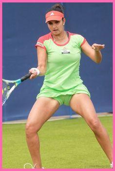 Queen Of The Court Badminton Netball Kids T-Shirt Basketball Tennis