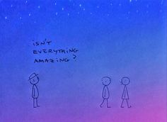 26 Best Don Hertzfeldt Images Beautiful Day Movie Tv A Funny