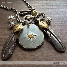 goro's fun site|投稿ゴローズ画像75 Stylish Man, Feather Jewelry, Silver Accessories, Native American Jewelry, Indian Jewelry, Navajo, Jewelery, Men's Fashion, Porcelain