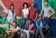 """Showtime Renews The Chi, Names New Showrunner for Season 2          Showtime is extending its stay in the Windy City, renewingThe Chifor Season 2, the network announced Tuesday.    Created and executive-produced by Lena Waithe (Master of None), The Chi tells the story of a """"group of [Chicago] residents whobecome linked by coincidence but bonded by the need for connection and redemption.    Attention!!! This is Just an Announce to view full post click on the """"Visit"""" Button Above"""
