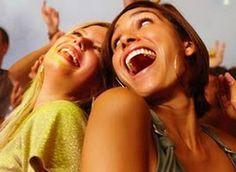 Bekarlığı sevmenizi gerektiren 6 neden http://www.sagliklibesin.net/2014/12/bekarligi-sevmenizi-gerektiren-6-neden.html