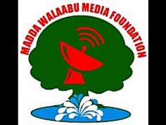 http://www.youtube.com/watch?feature=player_embedded&v=sgtP4D8f3D4 Radiyoon Sagalee Oromoo ( Voice of Oromo) Amajjii 1,2014 Tamsaasa Eegale.