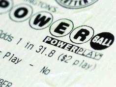 1 Winning Powerball Ticket Sold In California - http://uptotheminutenews.net/2014/02/20/top-news-stories/1-winning-powerball-ticket-sold-in-california/