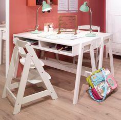 21 Meilleures Images Du Tableau Schreibtisch Kinder Writing Desks
