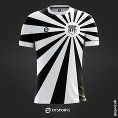 Nacional Futebol Clube de Uberaba-MG