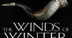 EL CABALLERO DEL ÁRBOL SONRIENTE: Vientos de invierno y la sexta temporada de Juego de tronos