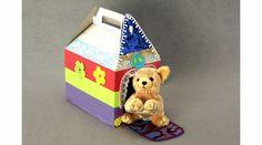 http://sophie-world.com/crafts/stuffed-animal-pet-carrier