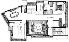 Gallery - SDM Apartment / Arquitectura en Movimiento Workshop - 25