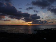 Oahu Photography Tour´s